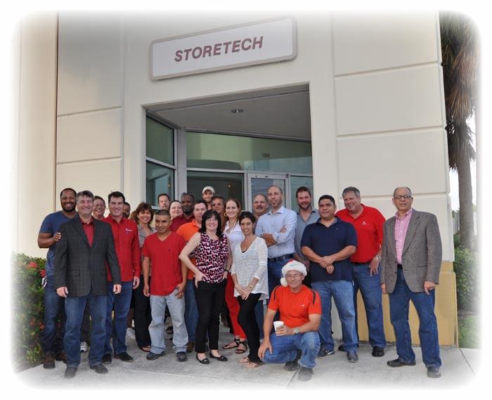 StoreTech-Team-2016