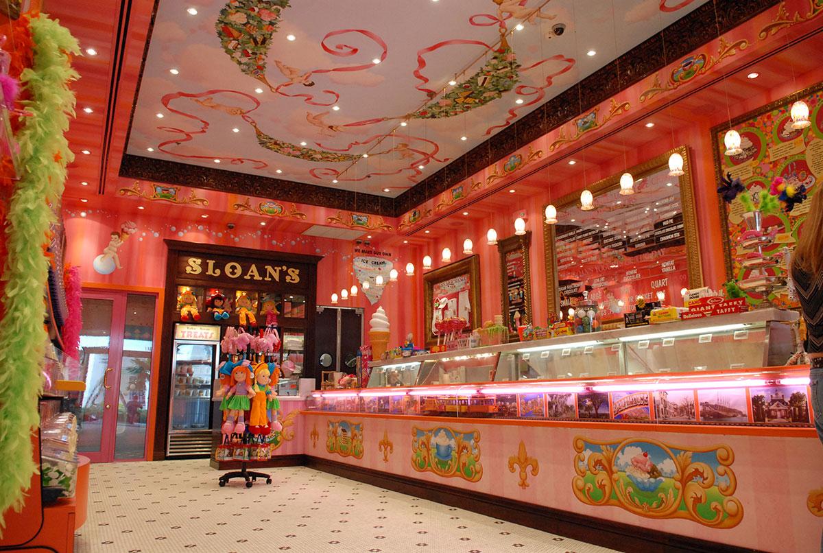 Sloan S Ice Cream Storetech Co