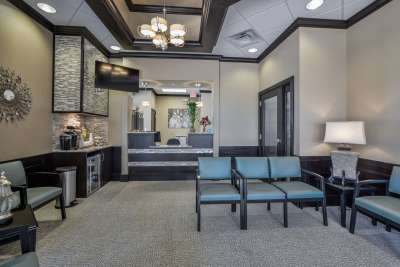 Mission Lakes Dental - Lake Worth