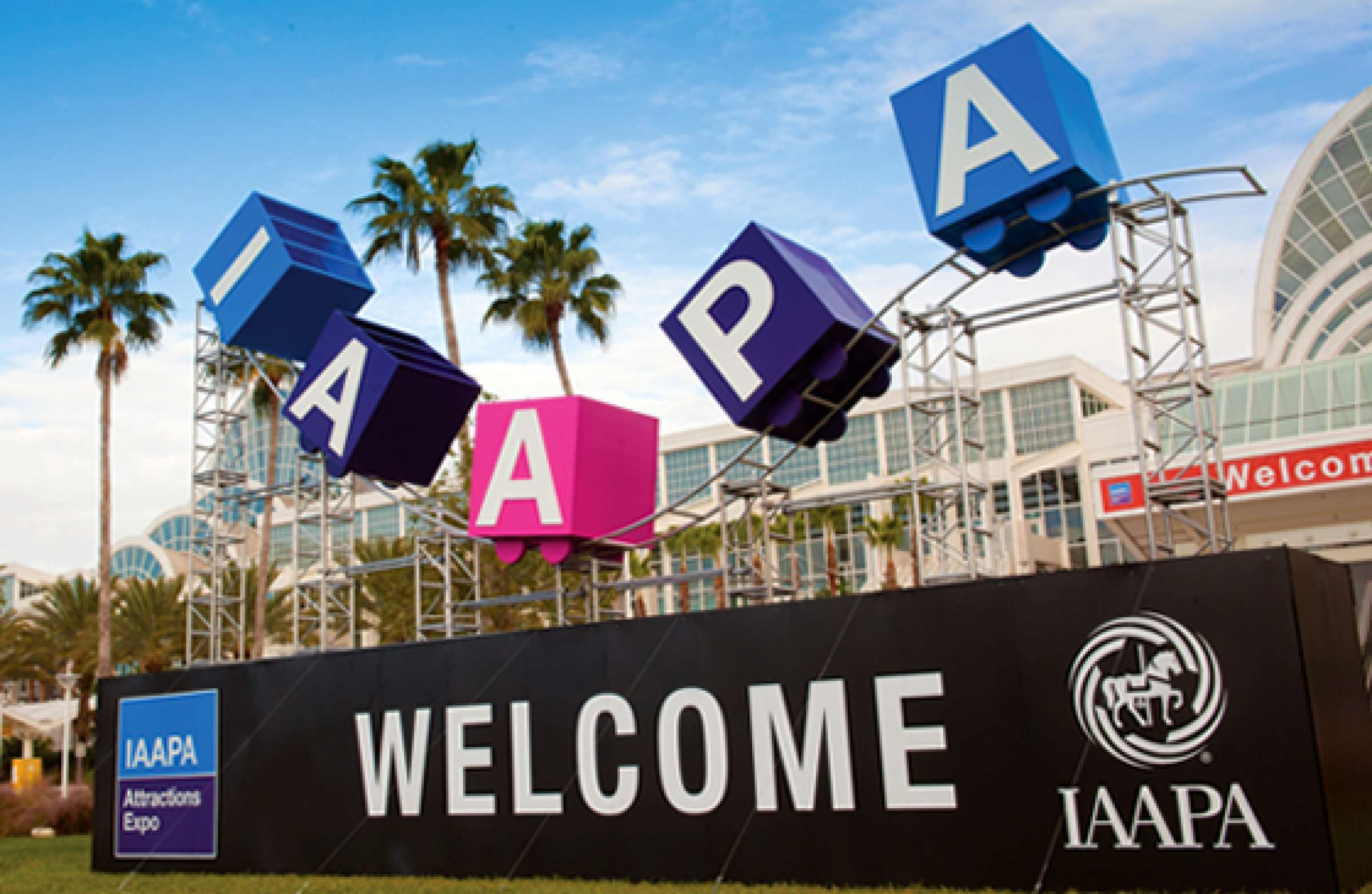Index of /parks/pimages/iaapa_trade_show/iaapa_2013_trade_show_update-orlando,fl